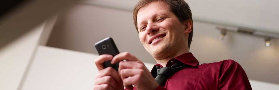 directeur-sms